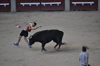 leganes-encierros-2011-el-resbalon. Abuelohara