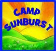Grief Camp for Kids 1st-6th Grade