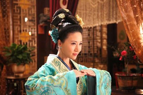 Phim Hoa Moc Lan