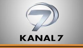 Kanal7 canli izle