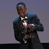 14 yr old Ghanaian wins Best Young Actor at Venice Films Festivals for his role in 'Beast of No Nations