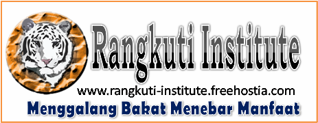 rangkuti-institute