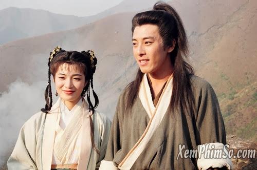 Chiến Thắng Vận Mệnh xemphimso 1337760955 Nhac Linh San   Lenh Ho Xung 2