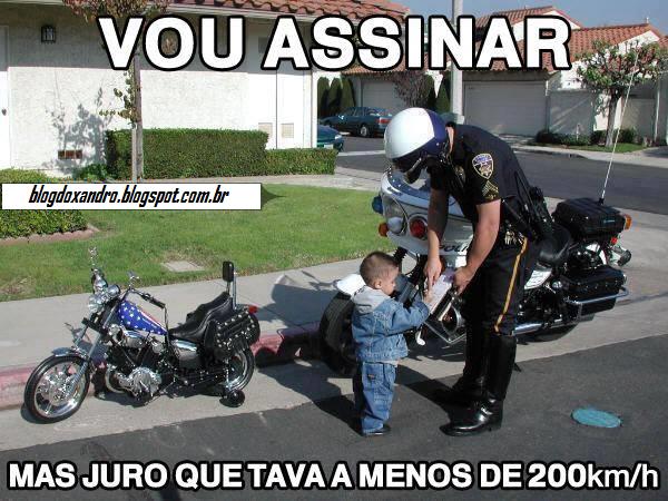 ASSINAR.png (600×450)