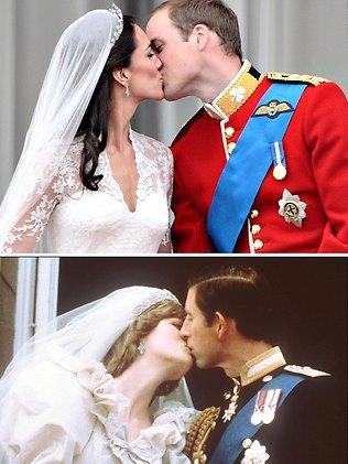 Diana Princess of Wales  Princess Dianas life  Royaltynu