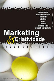 o que e marketing