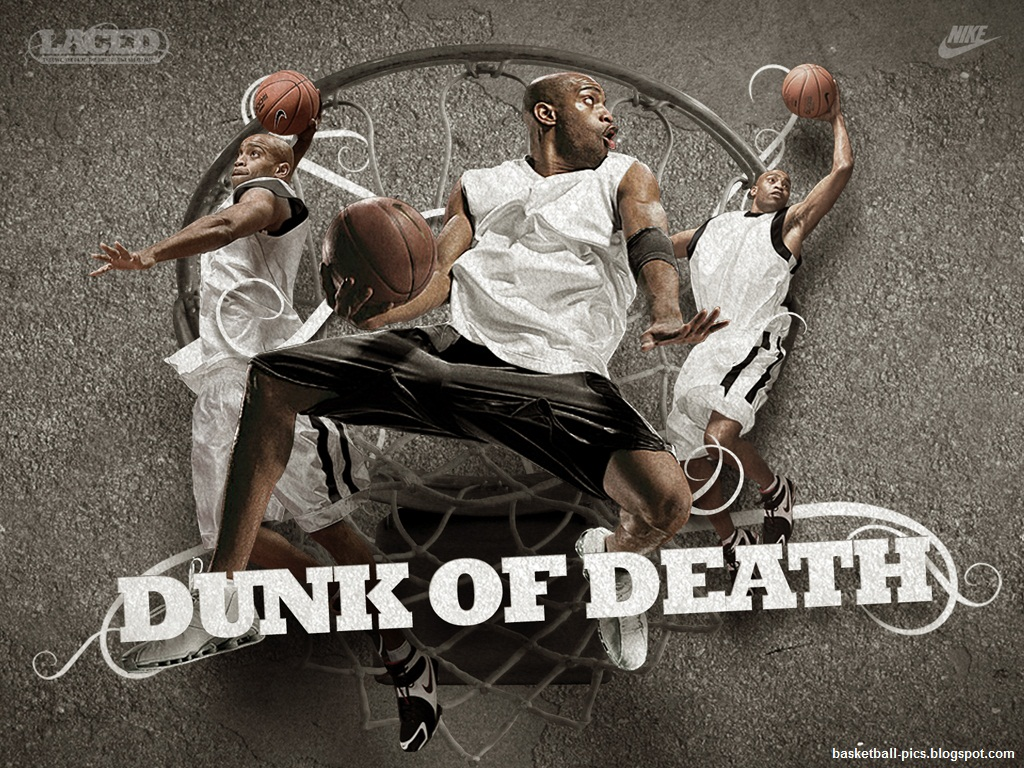 Streetball Wallpapers Collection And1 | Of Best