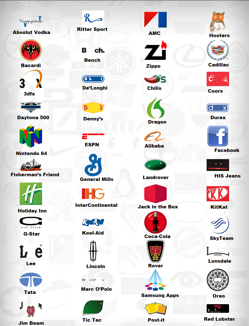 Level 11 AndroidCrowd Logo Quiz Answers. Saturday, 17 November 2012 ...