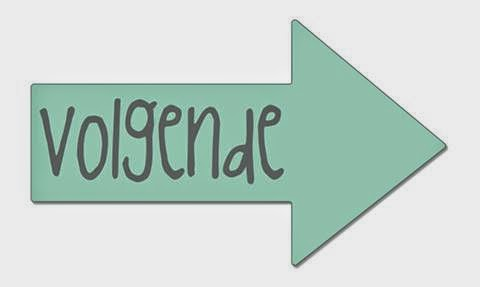 http://stampinina.blogspot.nl/2014/07/bloghop-nederlandse-demonstratrices.html