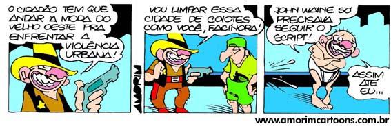 http://2.bp.blogspot.com/-U2b7kxzre7w/TxvB5lDWygI/AAAAAAAA3Uc/Chy6olRdy8E/s1600/ruaparaiso18.jpg
