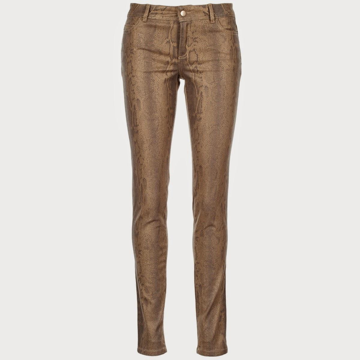 pantalone-macculato