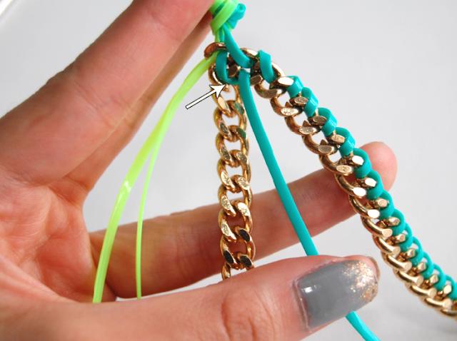 Anobano's Blog Diy Lanyard Double Chain Bracelet. Amazonite Rings. Konstantino Pendant. Big Diamond Stud Earrings. Diamond Necklace. Citrine Earrings. Chasing Fin Bracelet. Radio Watches. Lorraine Schwartz Engagement Rings