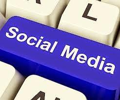 counterterrorism and social media