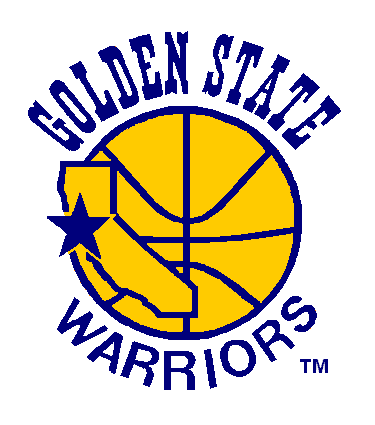 golden state warriors logo 2011. the Golden state Warriors
