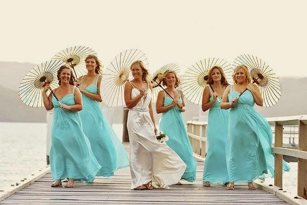 beach-Bridesmaid-dresses.jpg