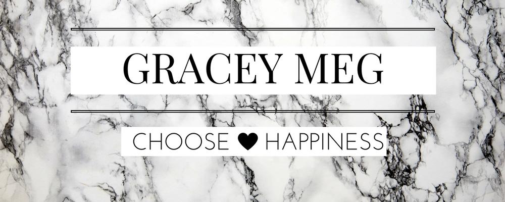 Gracey Meg