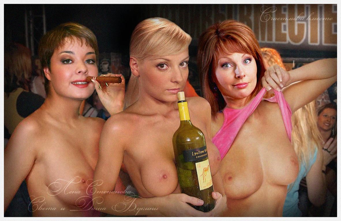 Секс картинки букиных 23 фотография