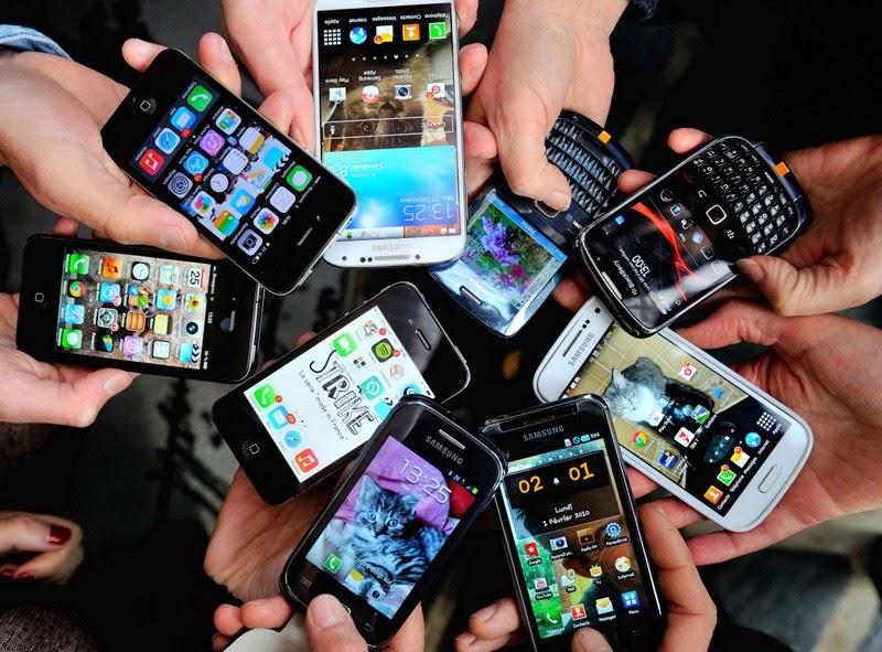 Daftar Harga Smartphone Android 700 Ribuan