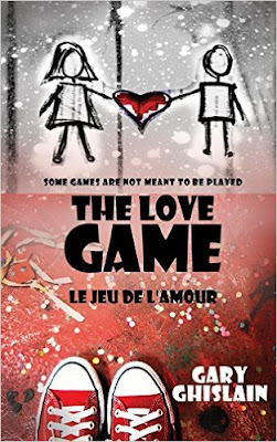 http://www.amazon.com/Love-Game-Gary-Ghislain-ebook/dp/B00W56OQ7U/ref=asap_bc?ie=UTF8