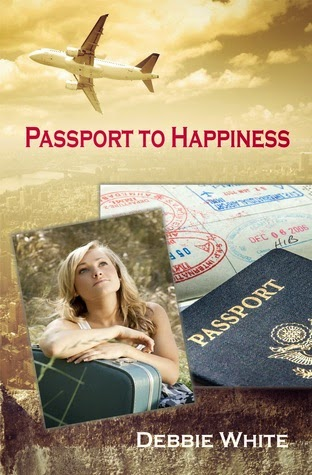 http://www.amazon.com/Passport-Happiness-Debbie-White-ebook/dp/B00MZ9GMV0/ref=la_B00BD8DMMQ_1_2?s=books&ie=UTF8&qid=1423720655&sr=1-2