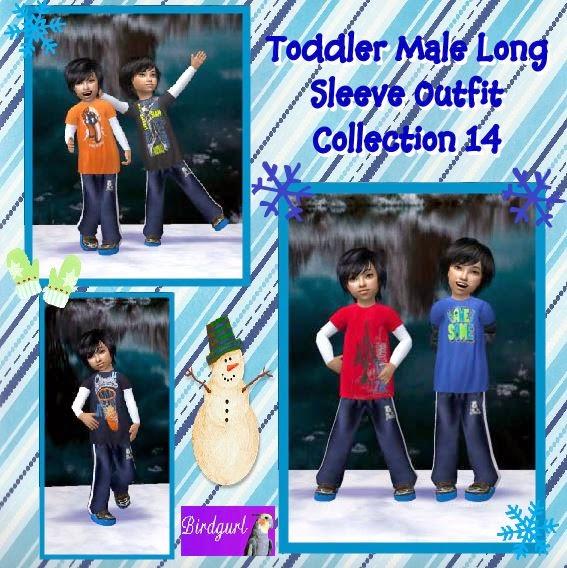 http://2.bp.blogspot.com/-U2geuleAQcw/U5ANmVXa-XI/AAAAAAAAKGI/0tECobZzIZw/s1600/Toddler+Male+Long+Sleeve+Outfit+Collection+14+banner.JPG