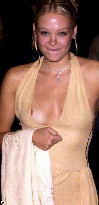 Alexandra Holden Nude 34