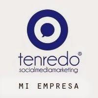 @tenredo