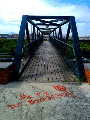 http://ekaitzaldia.blogspot.com