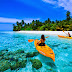 Holiday Place UK cites Maldives as a destination for couples, families and partygoers