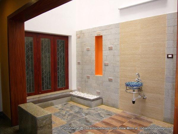 Indian Home Interior Design Ideas Interior Design