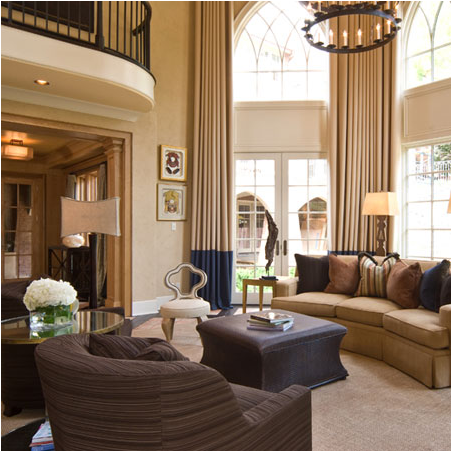 awesome high ceiling decorating ideas ideas - home decorating