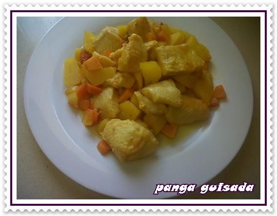 http://lasrecetasdenessa.blogspot.com.es/2013/06/panga-guisada-con-patatas.html
