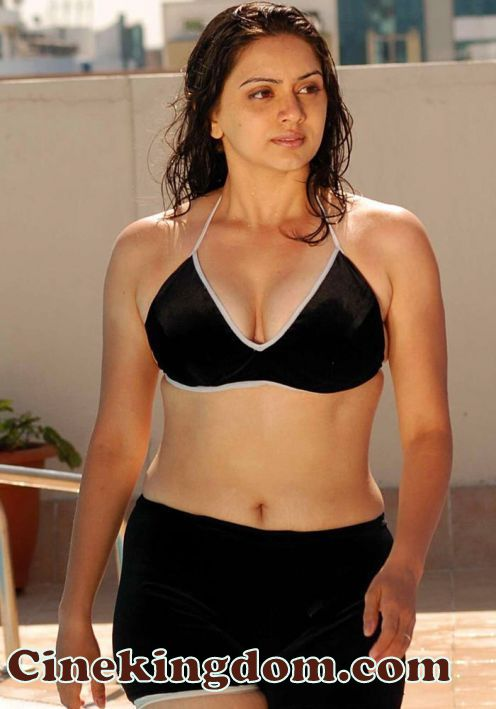 South Indian Actress Blue Film: July 2011