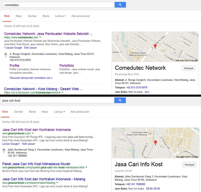 Jasa Verifikasi Lokasi Usaha di Google Maps, Verifikasi Bisnis Lokal di Google - Layanan jasa verifikasi alamat di google Maps, jasa verifikasi bisnis lokal, cara verifikasi bisnis lokal, bisnis lokal di google maps, bisnis lokal: 085730130718