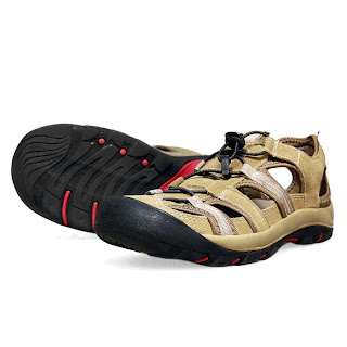 Sandal Eiger S128