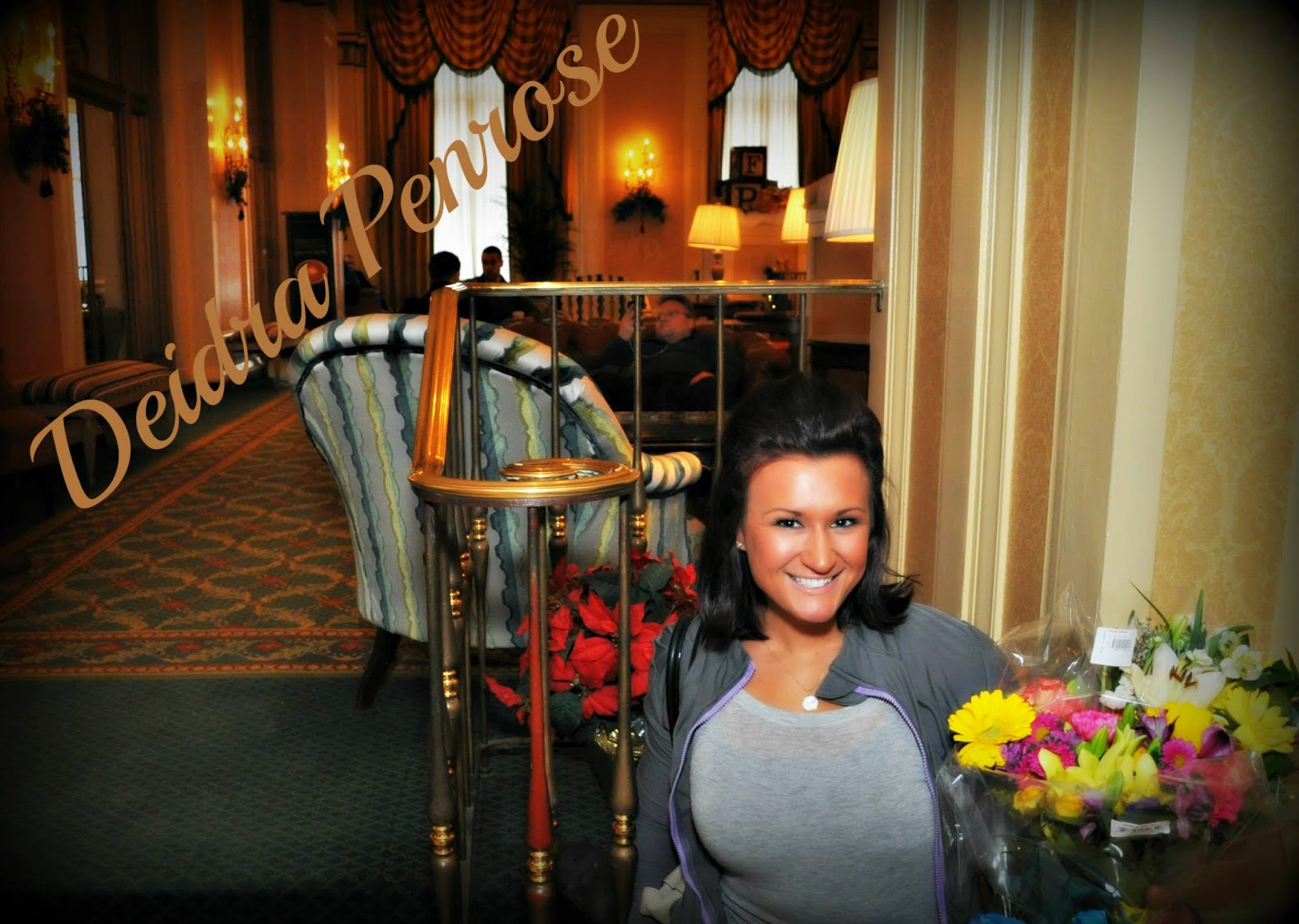 Deidra Penrose, inspiration, fitness motivation, fitness coach opportunity, nurse and fitness, healthy mom, stay at home mom job, new mom, Top fitness coach harrisburg beachbody, top beachbody coach pittsburgh, success health and fitness coach, super saturday beachbody pittsburgh, job opportunity, weight loss journey, fitness journey, financial freedom, helping others, end the trend obesity, super saturday pittsburgh pa