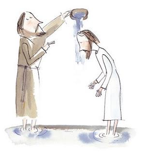 ¿Qué significa Abrenunciación?