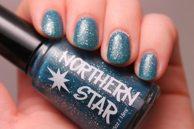 Northern Star Polish Inconceivable