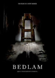 Baixar Filme Bedlam (Dublado) Online Gratis