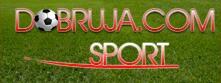 SPORT.Dobruja.com