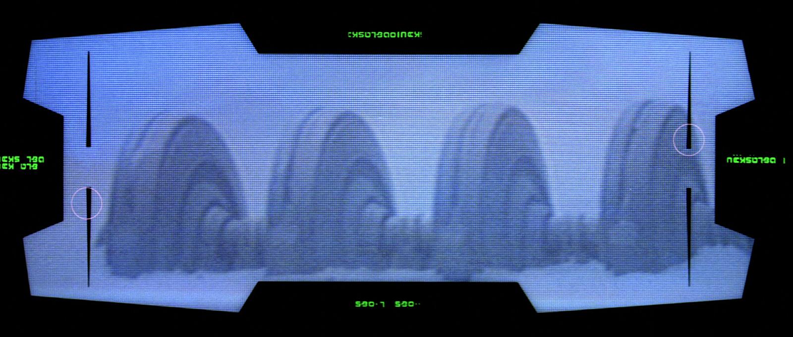 WAAGH! Drillteef: Void Shield Generators - a Necessary Evil?