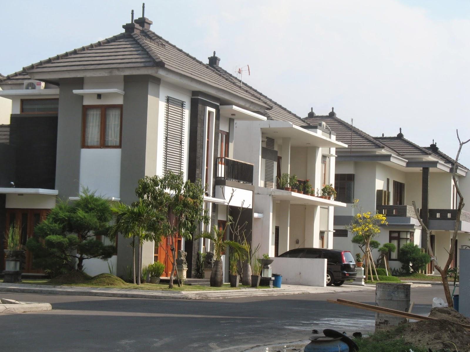 Sarana Multigriya Finansial