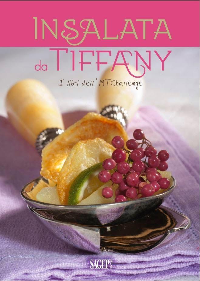 Insalata da Tiffany