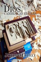 DIOS CAMBIA LAS REGLAS