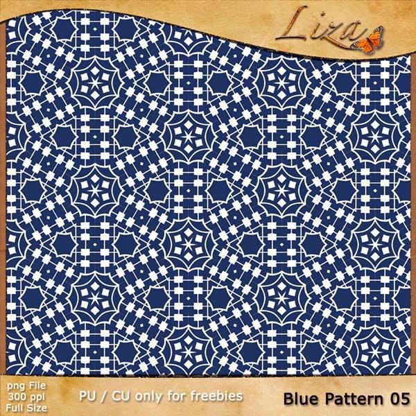 http://2.bp.blogspot.com/-U2yZQCztf_I/VWG5dHxGXmI/AAAAAAAAACE/lnf8f0cg1CI/s1600/LizaG_BluePattern05PV.jpg