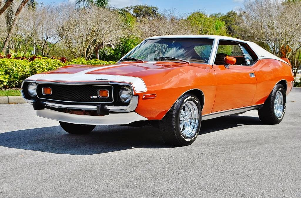 1972 Chevrolet Chevelle Malibu Ss 2 in addition Hooniverse Obscure Muscle Car Garage The 1969 70 Mercury Marauder X 100 furthermore 1972 Chevrolet Chevelle Malibu Ss 2 in addition 1974 Amc Javelin Amx 2 Door Coupe besides Brazos Walking Sticks Straight Pine Walking Stick p 4365u. on mercury grand marquis muscle car