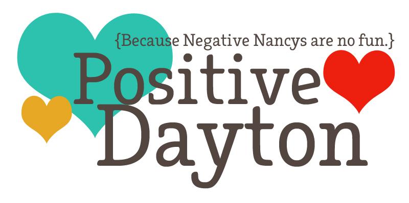 Positive Dayton