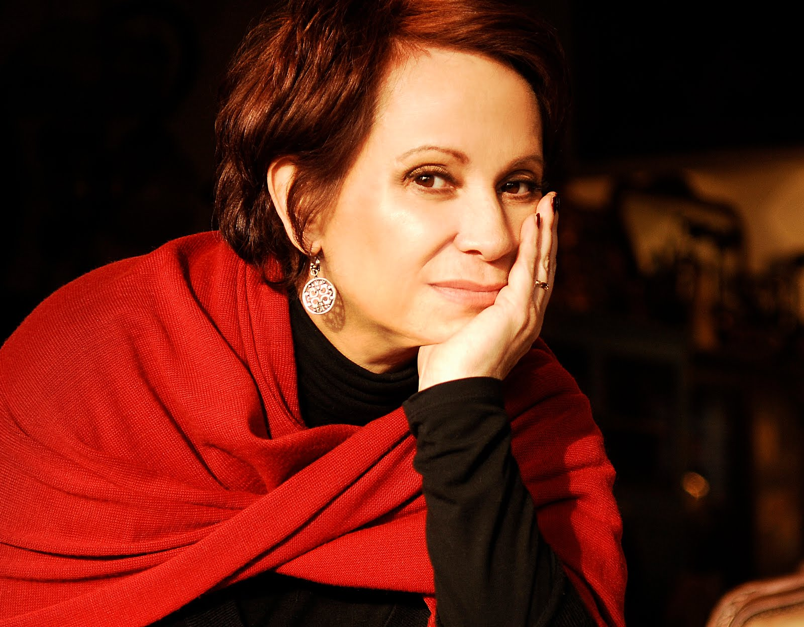 Adriana Barraza Net Worth