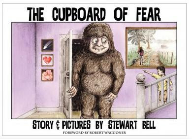 The Cupboard of Fear