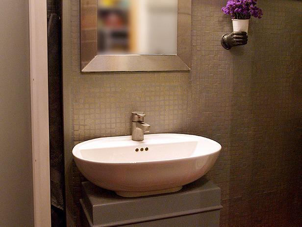 Tinas De Baño Recubre:de Cuartos de Baños, Imágenes Salas de Baños Diseño y Decoracion